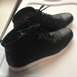 Men's Ben Sherman, chukka boots/shoes